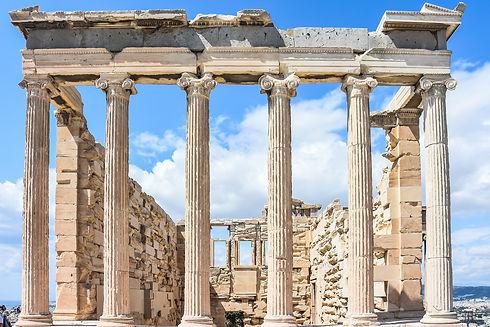 acropolis-2725918_1920.jpg