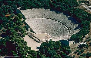 Peloponnese_Epidaurus_photo Vergas.jpg