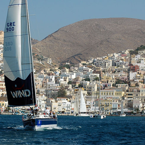 Syros.jpg