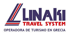 linaki travel logo-01.jpg
