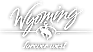 Partnered with Wyoming Tourism