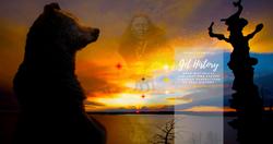 Go Native America - Get History
