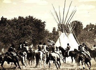 ndn2rs-Little-Bighorn-sm(4)_edited.jpg