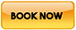 GNA_Booking_Button.png