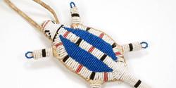 Lakota Arts and Culture
