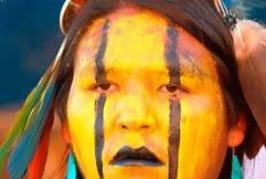 Native American Cultural tours
