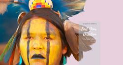 Go Native America - Find Direction
