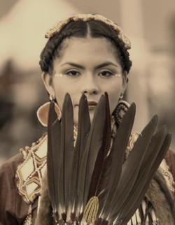 Go Native America tours (3m) med