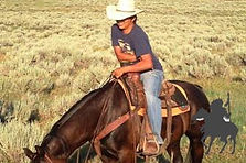 Ride the Little Bighorn Battlefield with NDN2RS