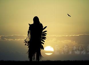 Go Native America tours7.jpg