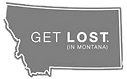 Partnered wth Montana tourism