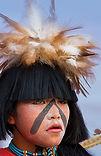 I Am Hopitu.jpg