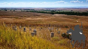 View at the Little Bighorn - NDN2RS.com