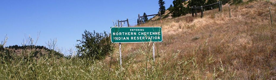 Travel to the Northern Cheyenne reservation with Go Native America to learn about Cheyenne culture and history