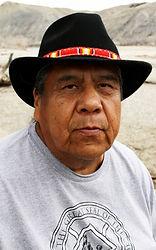 The Lakota Art of Evans Flammond
