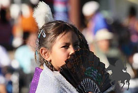 Visit the largest powwow on the Northern Plains