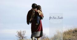 Go Native America - Go Fair Trade