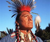 Visit the Lakota, Wounded Knee, Pine Ridge