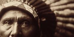 I Am Lakota