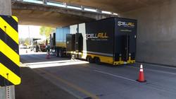 CellFill CC150