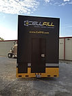 Cellular Concrete Equipment