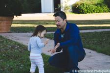 Family, Decatur Georgia Family Photographer, Kids, Atlanta Family Photography
