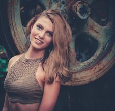 Models, Atlanta Model Photographer, natural light photography
