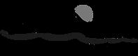 _logo_bw_2018.png