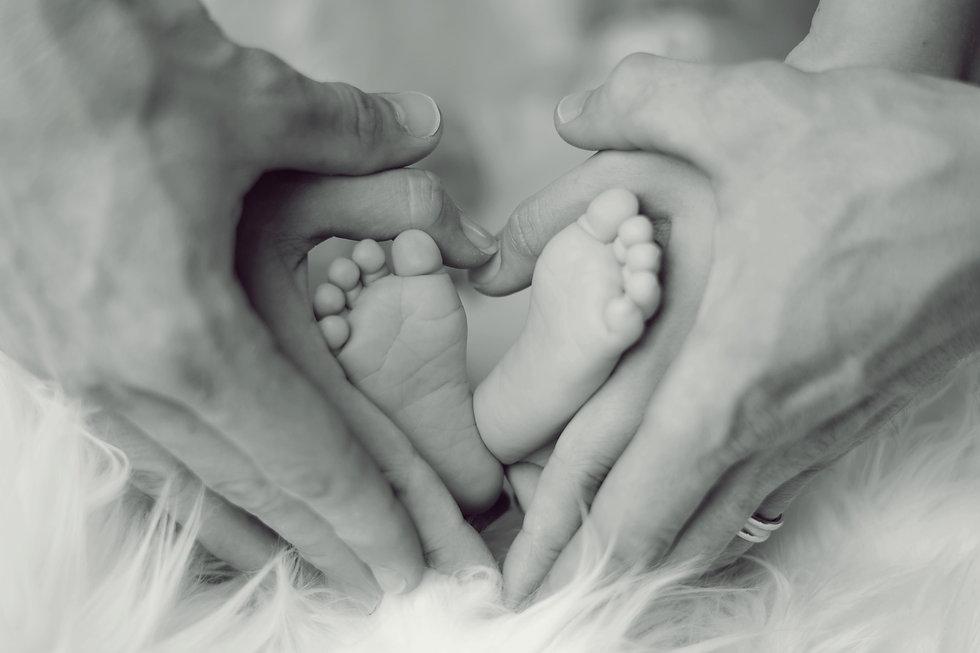 heart hands & feet.jpg