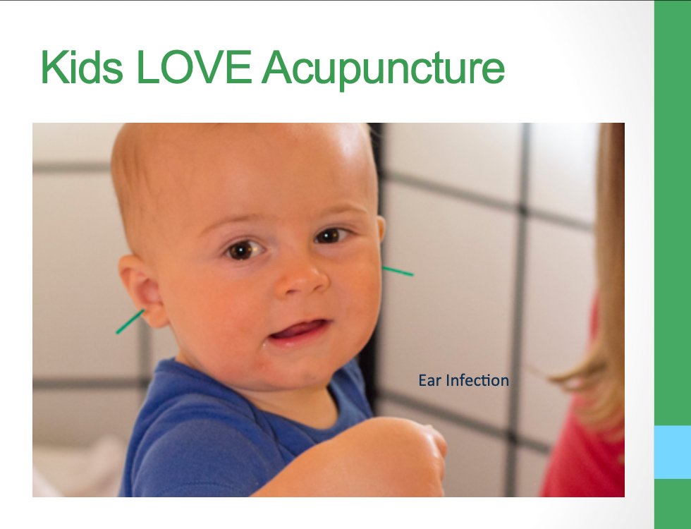 Kids Love Acupuncture.png