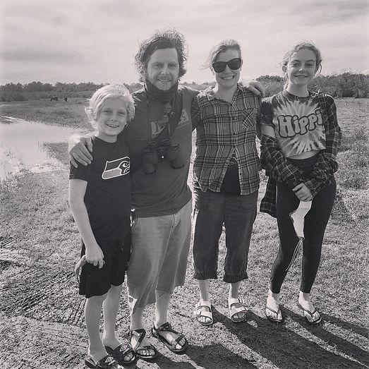 Jen family 2.jpg