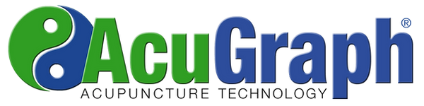 AcuGraph-NEW-Web-Large.png