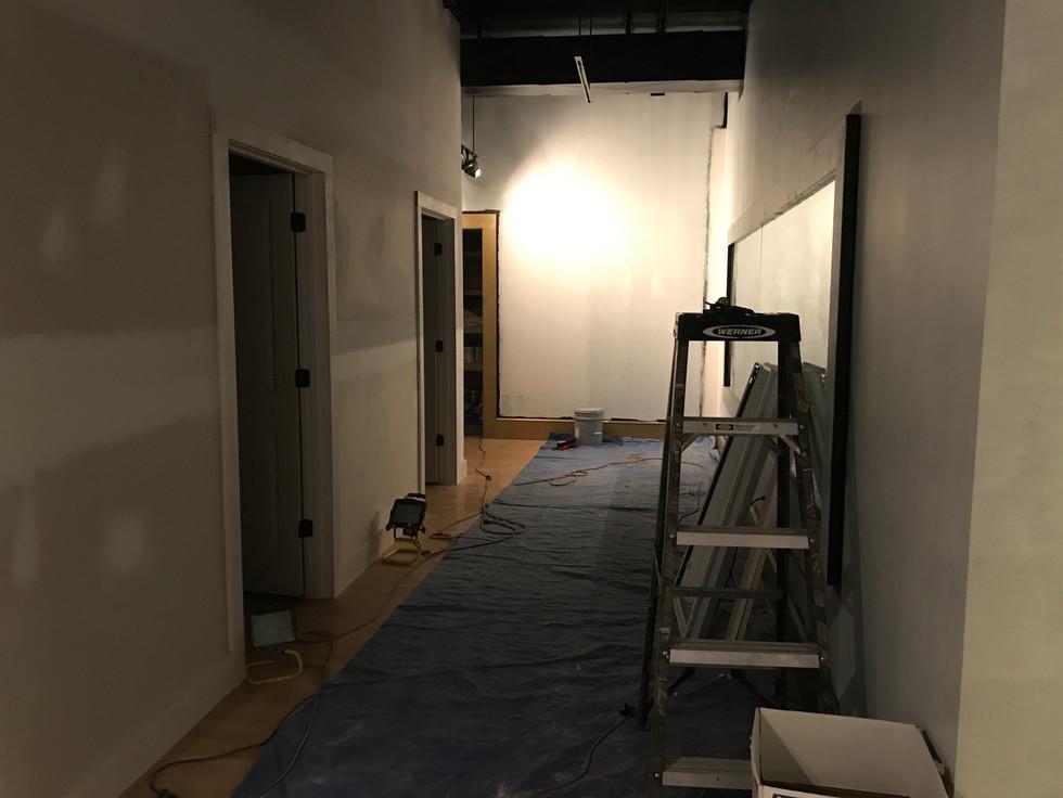 9:2017 hallway before pain.JPG
