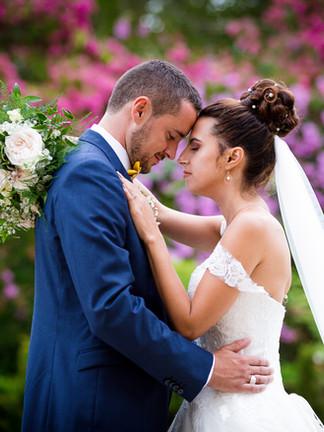 Mariage Jennifer & Vincent-1000.JPG