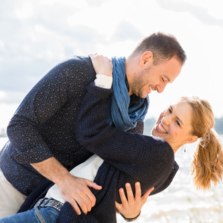 SE Julie Arnaud & Paul-56.jpg