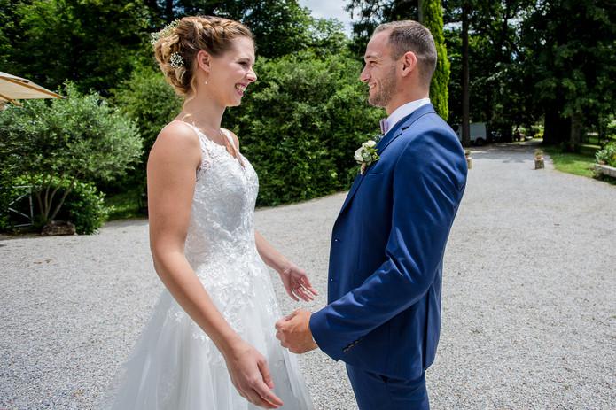 Mariage Julie & Arnaud-361.JPG