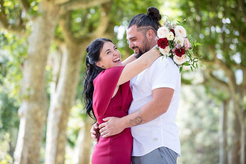 Mariage civil Emma & Quentin-343.JPG