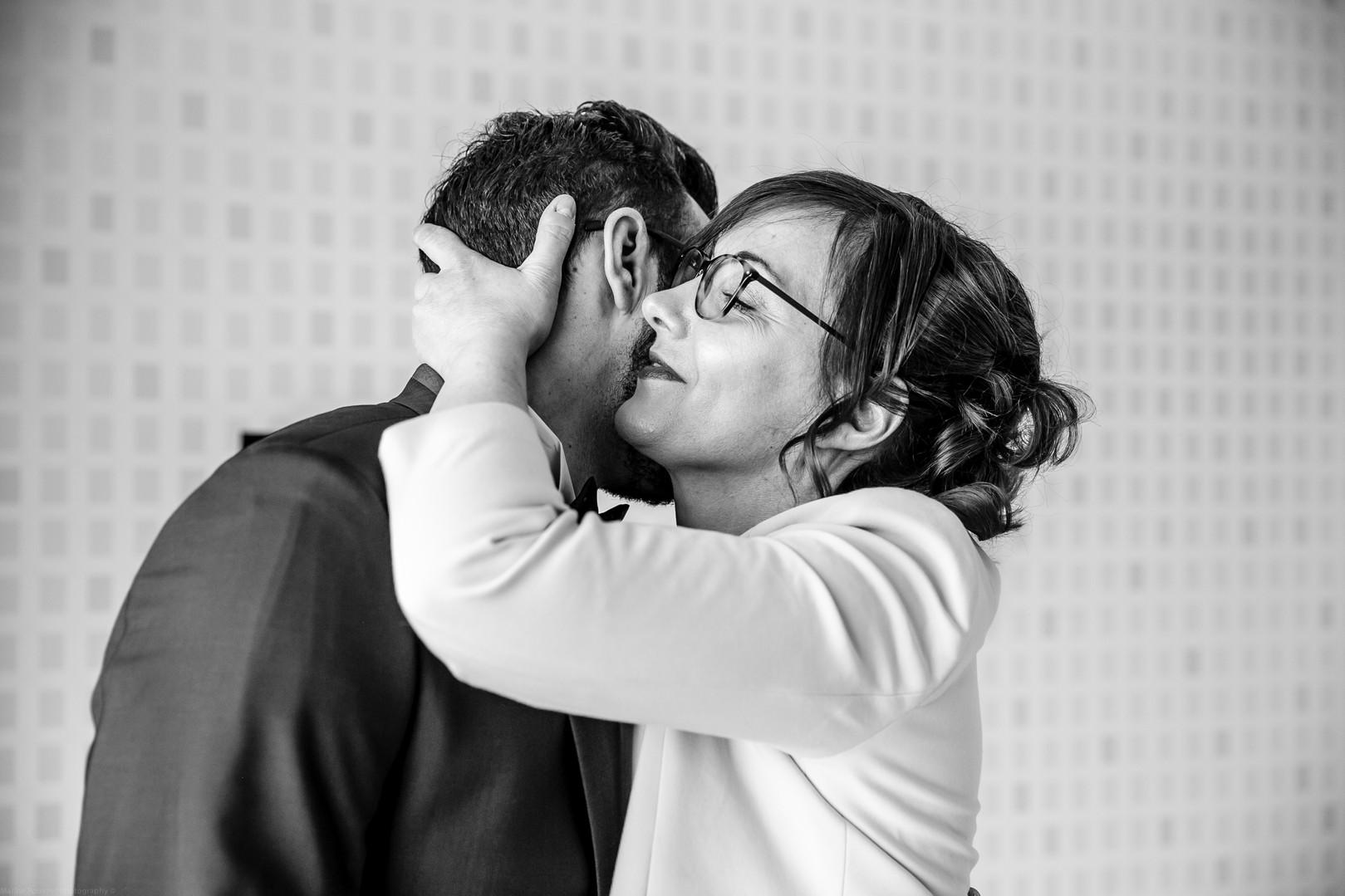 Mariage Anais & Ludovic-123.jpg