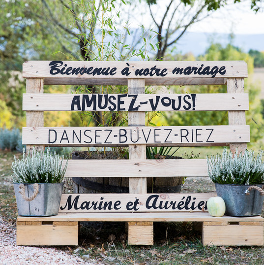 Mariage_Marine_&_Aurélien-730.JPG