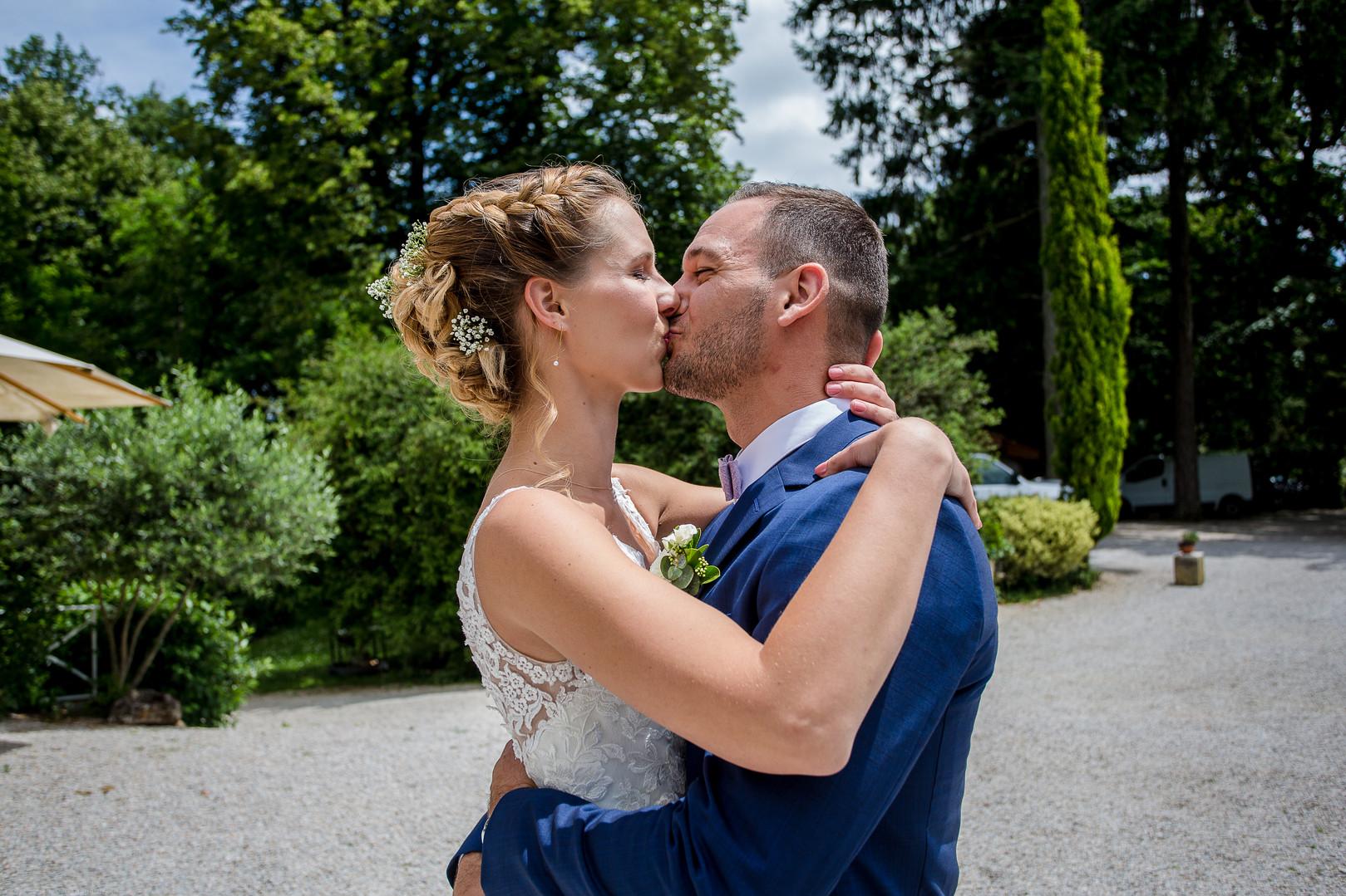 Mariage Julie & Arnaud-363.JPG