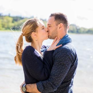 SE Julie Arnaud & Paul-73.jpg