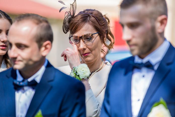 Mariage Anais & Ludovic-443.jpg