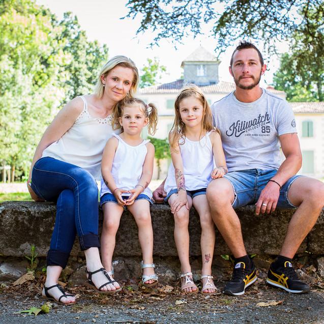 SE Famille Mélanie-6.JPG