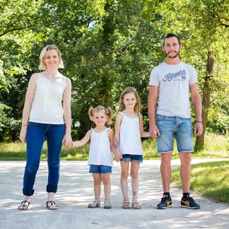 SE Famille Mélanie-20.JPG