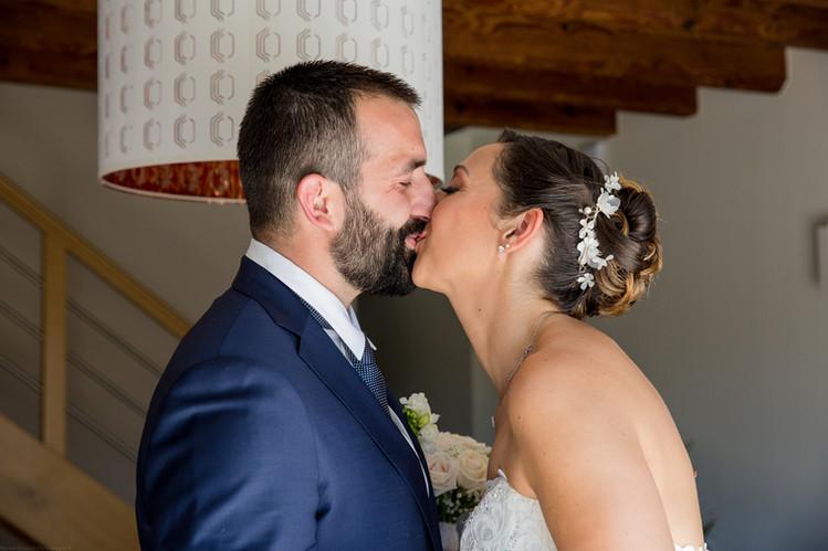 Mariage Anais & Alexandre-304.JPG