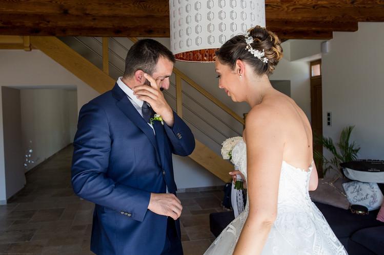 Mariage Anais & Alexandre-299.JPG