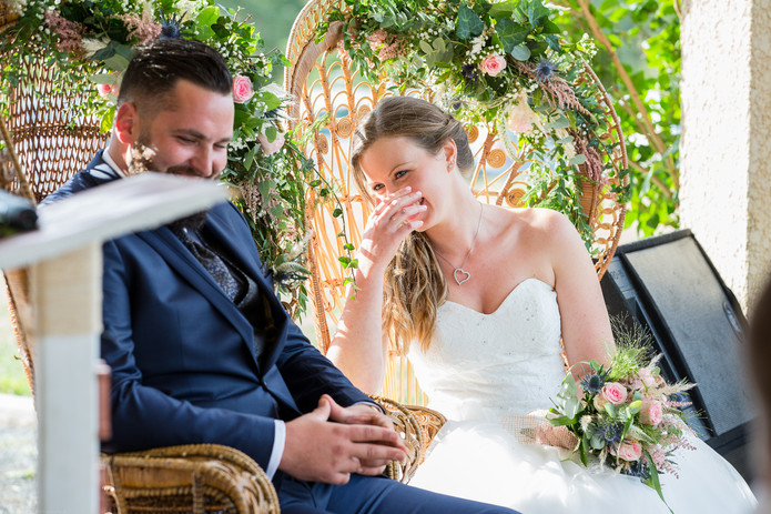 Mariage Marion & Yohann-550.JPG