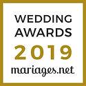 badge-weddingawards_fr_FR.jpg