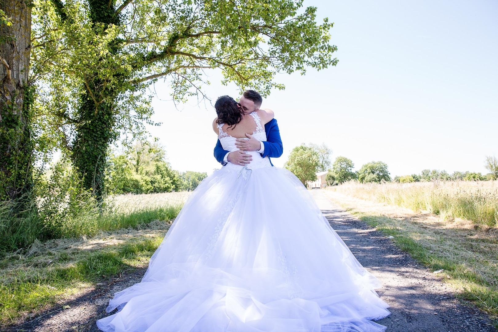 Mariage Emilie & Romain-244.JPG