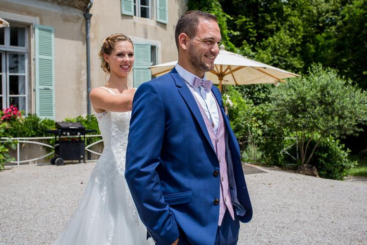 Mariage Julie & Arnaud-357.JPG